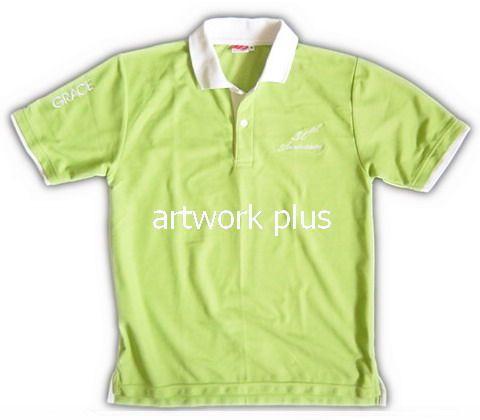 เสื้อโปโล,แบบเสื้อโปโลบริษัท,เสื้อยืดพนักงาน,เสื้อโปโลพนักงาน,เสื้อโปโลผู้ชาย,เสื้อโปโลสีเขียวปกขาว,เสื้อฟอร์มโปโล,เสื้อโปโลทำงาน,เสื้อโปโลปักโลโก้,Polo Shirt,T-Shirt