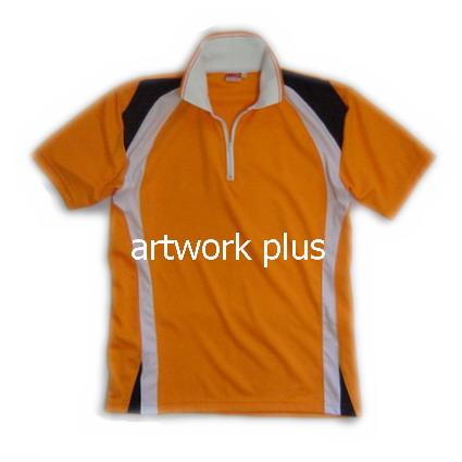เสื้อโปโล,เสื้อโปโลกีฬา,เสื้อยืดสปอร์ต,เสื้อโปโลบริษัท,เสื้อยืดทำงาน,เสื้อโปโลพนักงาน,เสื้อโปโลผู้ชาย,เสื้อโปโลสีส้ม,Polo Shirt,T-Shirt