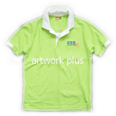 เสื้อโปโล,เสื้อโปโลสีเขียวตอง,เสื้อโปโลบริษัท,เสื้อยืดทำงาน,เสื้อโปโลพนักงาน,เสื้อโปโลผู้ชาย,Polo Shirt,T-Shirt