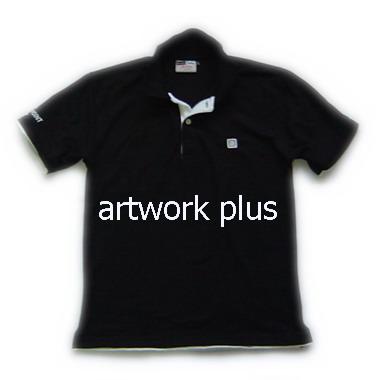 เสื้อโปโล,เสื้อโปโลสีดำ,เสื้อโปโลบริษัท,เสื้อยืดทำงาน,เสื้อโปโลพนักงาน,เสื้อโปโลผู้ชาย,Polo Shirt,T-Shirt
