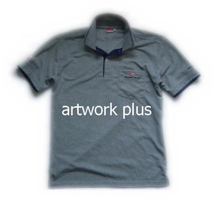 เสื้อโปโล,เสื้อโปโลโรงงาน,เสื้อโปโลบริษัท,เสื้อยืดทำงาน,เสื้อโปโลพนักงาน,เสื้อโปโลผู้ชาย,Polo Shirt,T-Shirt
