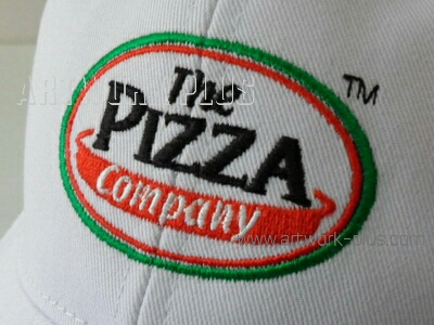 �Ѻ�ѡ���,�Ѻ�ѡ����,�ѡ�����,��������Դ�����,�ѡ������ǡ Pizza Logo
