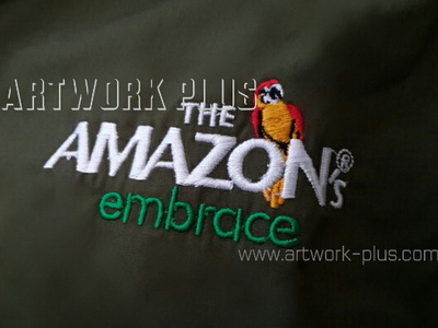 �Ѻ�ѡ,�Ѻ�ѡ����,�ѡ�����,��������Դ�����,�ѡ���������_Amazon Embrace Logo