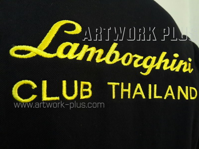 �Ѻ�ѡ,�Ѻ�ѡ����,�ѡ�����,��������Դ�����,�ѡ����_Lamboeghini Club