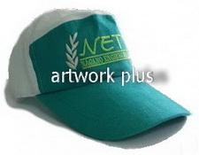 หมวกทรง5ชิ้น,หมวกปักโลโก้,หมวกกอล์ฟ,หมวกแก๊ปสีเขียว,แบบหมวกแก๊ป,ออกแบบหมวกกอล์ฟ,หมวก cap,cap,หมวกพรีเมี่ยม,หมวกกีฬา,หมวกผ้าฝ้าย