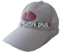หมวกแก๊ปพนักงานขาย,หมวกแก๊ปร้านอาหาร,แบบหมวกแก๊ปร้านไอศครีม,หมวกกอล์ฟ,หมวกปักโลโก้,หมวก cap,cap,หมวกพรีเมี่ยม,หมวกกีฬา,หมวกผ้าฝ้าย