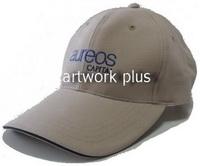 หมวกแก๊ปพนักงานทำงาน,หมวกแก๊ปสีเบจ,หมวกกอล์ฟ,หมวกปักโลโก้,หมวก cap,cap,หมวกพรีเมี่ยม,หมวกกีฬา,หมวกผ้าฝ้าย