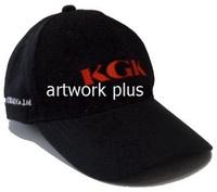 หมวกแก๊ปพนักงานทำงาน,หมวกแก๊ปสีดำ,หมวกกอล์ฟ,หมวกปักโลโก้,หมวก cap,cap,หมวกพรีเมี่ยม,หมวกกีฬา,หมวกผ้าฝ้าย