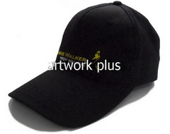 หมวกแก๊ปโฆษณา,หมวกแก๊ปส่งเสริมการขาย,หมวกแก๊ปสีดำ,หมวกกอล์ฟ,หมวกปักโลโก้,หมวก cap,cap,หมวกพรีเมี่ยม,หมวกกีฬา,หมวกผ้าฝ้าย