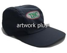 หมวกแก๊ปช่างทำงาน,หมวกแก๊ปพนักงานโรงงาน,แบบหมวกแก๊ปสีกรมท่า,หมวกกอล์ฟ,หมวกปักโลโก้,หมวก cap,cap,หมวกพรีเมี่ยม,หมวกกีฬา,หมวกผ้าฝ้าย