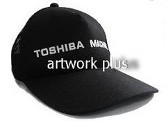 หมวกแก๊ปโรงงาน,หมวกปักโลโก้,หมวกแก๊ปพรีเมี่ยม,แบบหมวกแก๊ป,ออกแบบหมวกกอล์ฟ,หมวกปักโลโก้,หมวก cap,cap,หมวกพนักงาน,หมวกกีฬา,หมวกผ้าฝ้าย