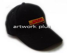 หมวกแก๊ปพนักงาน,หมวกแก๊ปสีดำ,หมวกกอล์ฟ,หมวกปักโลโก้,หมวก cap,cap,หมวกพรีเมี่ยม,หมวกกีฬา,หมวกผ้าฝ้าย