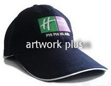 หมวกแก๊ปโรงแรม,หมวกปักโลโก้,หมวกแก๊ปพรีเมี่ยม,แบบหมวกแก๊ป,ออกแบบหมวกกอล์ฟ,หมวกปักโลโก้,หมวก cap,cap,หมวกพนักงาน,หมวกกีฬา,หมวกผ้าฝ้าย