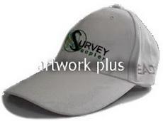 หมวกปักโลโก้,หมวกกอล์ฟ,หมวกแก๊ปสีขาว,แบบหมวกแก๊ป,ออกแบบหมวกกอล์ฟ,หมวก cap,cap,หมวกพรีเมี่ยม,หมวกกีฬา,หมวกผ้าฝ้าย