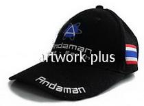 หมวกปักโลโก้,หมวกกอล์ฟ,หมวกแก๊ปสีดำ,แบบหมวกแก๊ป,ออกแบบหมวกกอล์ฟ,หมวก cap,cap,หมวกพรีเมี่ยม,หมวกกีฬา,หมวกผ้าฝ้าย