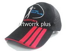 หมวกกอล์ฟ,หมวกแก๊ปกีฬา,แบบหมวกแก๊ป,ออกแบบหมวกกอล์ฟ,หมวกปักโลโก้,หมวก cap,cap,หมวกพรีเมี่ยม,หมวกกีฬา,หมวกผ้าฝ้าย