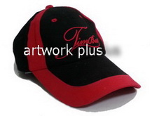 หมวกกอล์ฟ,หมวกแก๊ปปักโลโก้,หมวกแก๊ปกีฬา,ออกแบบหมวกแก๊ป,ออกแบบหมวกกอล์ฟ,หมวกปักราคาส่ง,หมวก cap,cap,หมวกพรีเมี่ยม,หมวกกีฬา,หมวกผ้า Cotton