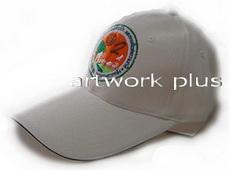 หมวกแก๊ปกีฬา,หมวกแก๊ปสีขาว,หมวกกอล์ฟ,หมวกปักโลโก้,หมวก cap,cap,หมวกพรีเมี่ยม,หมวกกีฬา,หมวกผ้าฝ้าย