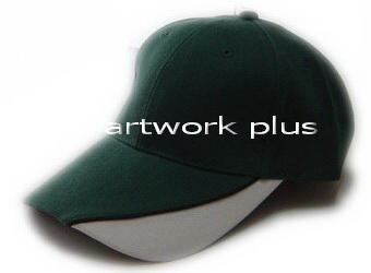 หมวกแก๊ปกีฬา,หมวกแก๊ปสีเขียว,หมวกกอล์ฟ,หมวกปักโลโก้,หมวก cap,cap,หมวกพรีเมี่ยม,หมวกกีฬา,หมวกผ้าฝ้าย