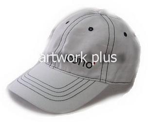 หมวกแก๊ปพนักงานบริษัท,หมวกแก๊ปผ้าค็อตต้อนสีขาว,หมวกกอล์ฟ,หมวกปักโลโก้,หมวก cap,cap,หมวกพรีเมี่ยม,หมวกกีฬา,หมวกผ้าฝ้าย