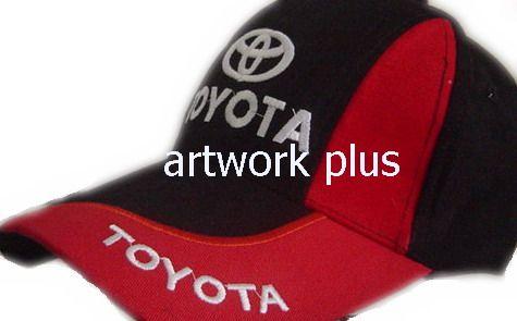 หมวกรถแข่ง,หมวกแก๊ปสีดำตัดต่อแดง,หมวกกอล์ฟ,หมวกปักโลโก้,หมวก cap,cap,หมวกพรีเมี่ยม,หมวกกีฬา,หมวกผ้าฝ้าย