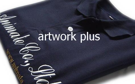 รับผลิตเสื้อยืดโปโล,เสื้อโปโลปักโลโก้,เสื้อโปโลพนักงาน,เสื้อโปโลบริษัท,เสื้อโปโลทำงาน,เสื้อโปโลพรีเมี่ยม,เสื้อโปโลผู้ชาย,Polo Shirt,T-Shirt,Custom Polo Shirt,Promotional Polo Shirt