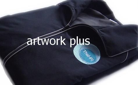 โรงงานผลิตเสื้อแจ๊คเก็ต,รับทำเสื้อแจ็คเก็ต,เสื้อJacket,Jacket ชาย,แจ๊คเก็ตพนักงาน,แจ๊คเก็ตบริษัทแจ๊คเก็ต,ปักโลโก้,แจ๊เก็ตพรีเมี่ยม_Company Jacket,Custom Jacket,Logo Jacket, Corporate Jacket