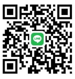 Line_QR Code_artworkuniform