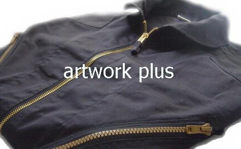รับผลิตเสื้อพนักงาน,เสื้อบริษัท,เสื้อทำงาน,ชุดทำงานบริษัท,ชุดพนักงาน,ชุดฟอร์ม,ชุดฟอร์มบริษัท,ชุดยูนิฟอร์ม