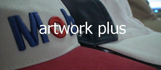 โรงงานผลิตหมวกแก็ป,ผู้ผลิตหมวกแก็ป,รับทำหมวกแก็ป,ขายหมวกแก๊ป,รับผลิตหมวกแก๊ป,หมวกแก๊ป,ผู้ผลิตหมวก Cap,หมวกกอล์ฟ,Cap,หมวก Cap,หมวกพรีเมี่ยม,หมวกปักโลโก้,หมวกผ้าค็อตต้อน Cotton,หมวกกีฬา