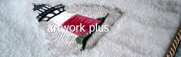 ผ้าขนหนู,ผ้าขนหนูพรีเมี่ยม,ผ้าขนหนูปักโลโก้,ผ้าขนหนูราคาโรงงาน,ผ้าขนหนูขายส่ง,ผ้าขนหนูสีขาว,towel,towel premium