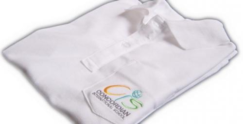 เสื้อโปโล,เสื้อยืดพนังาน,เสื้อโปโลบริษัท,รับผลิตเสื้อโปโล,โรงงานผู้ผลิตเสื้อโปโล,Polo Shirt,เสื้อโปโลปักโลโก้,เสื้อโปโลพรีเมี่ยม