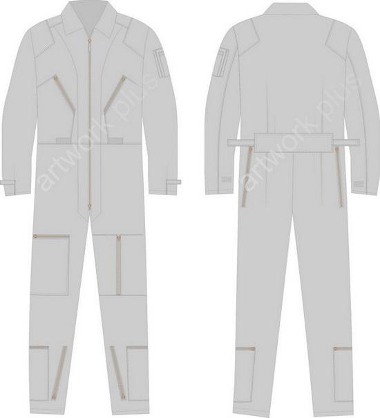 แบบชุดช่าง,ชุดหมีช่างมีซิปด้านหน้า,ชุดช่างหมี,ชุดช่างโรงงาน,ชุดช่างยนต์,ชุดช่างเชื่อม,ชุดยูนิฟอร์มโรงงาน,Coverall,ชุดนักบิน,Safety Suit,รับผลิตชุดหมีช่าง,โรงงานผลิตชุดช่าง,ชุดช่างหมีพร้อมส่ง,ขายชุดหมีช่าง,ชุดช่างผ้าคอมทวิว,ชุดช่างผ้าเวสปอยท์,ชุดช่างผ้ากันสะเก็ดไฟ.ชุดหมีช่างปักโลโก้