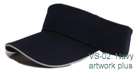 หมวกไวเซอร์ สีกรมท่า, หมวกกันแดด, หมวกเปิดศีรษะ, หมวกกีฬา, Visor Cap, หมวกเปล่า, หมวกกอล์ฟ, หมวกเปิดหัว, หมวกปักโลโก้, หมวกโฆษณา, หมวกสกรีน, หมวกส่งเสริมการขาย, หมวกราคาส่ง, หมวกกีฬาสี, หมวกผ้าฝ้ายหมวกกันแดด,หมวกเปิดศีรษะ,หมวกกีฬา,Visor Cap,หมวกเปล่า,หมวกกอล์ฟ,หมวกเปิดหัว,หมวกปักโลโก้,หมวกโฆษณา,หมวกสกรีน,หมวกส่งเสริมการขาย,หมวกราคาส่ง,หมวกกีฬาสี,หมวกผ้าฝ้าย
