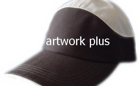 หมวกแก๊ปสีทูโทน,หมวกเบสบอล,หมวกกอล์ฟ,หมวกปักโลโก้,หมวก cap,cap,หมวกพรีเมี่ยม,หมวกกีฬา,หมวกผ้าฝ้าย
