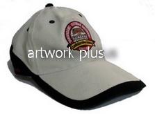 หมวกกอล์ฟ,หมวกแก๊ปปักโลโก้,หมวกแก๊ปกีฬา,ออกแบบหมวกแก๊ป,ออกแบบหมวกกอล์ฟ,หมวกปักราคาส่ง,หมวก cap,cap,หมวกพรีเมี่ยม,หมวกกีฬา,หมวกผ้าค็อตต้อน