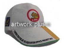 หมวกแก๊ปโรงงาน,หมวกแก๊ปปักโลโก้,หมวกแก๊ปพนักงาน,แบบหมวกแก๊ป,ออกแบบหมวกกอล์ฟ,หมวกปักโลโก้,หมวก cap,cap,หมวกพรีเมี่ยม,หมวกกีฬา,หมวกผ้าฝ้าย
