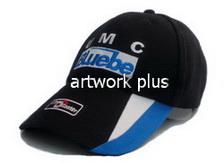 รับผลิตหมวกกอล์ฟ,หมวกแก๊ปปักโลโก้,หมวกแก๊ปกีฬา,ออกแบบหมวกแก๊ป,ออกแบบหมวกกอล์ฟ,หมวกปักราคาส่ง,หมวก cap,cap,หมวกพรีเมี่ยม,หมวกกีฬา,หมวกผ้า Cotton