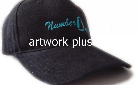 หมวกแก๊ปสีดำ,หมวกกอล์ฟ,หมวกปักโลโก้,หมวก cap,cap,หมวกพรีเมี่ยม,หมวกกีฬา,หมวกผ้าฝ้าย