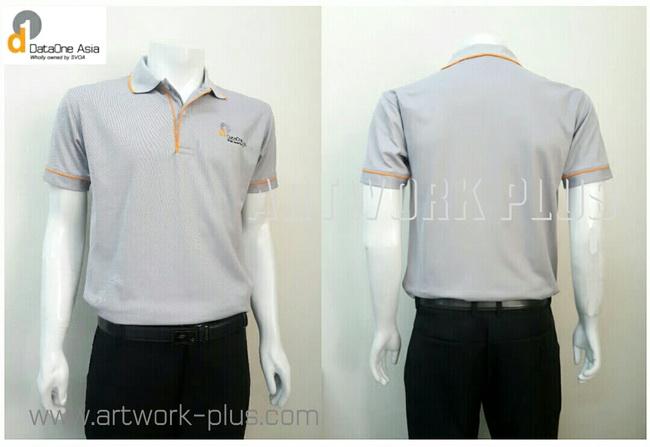 เสื้อโปโลผ้าดรายเทค,DRY TECH,DRY SOFT,ผ้าดรายซอฟ,เสื้อโปโลเนื้อดี,เสื้อยืดเนื้อนุ่ม,โรงงานผลิตเสื้อ,Polo shirt_ dataone