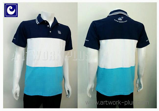 เสื้อโปโล,รับผลิตเสื้อโปโล,ผู้ผลิตเสื้อโปโล,โรงงานผลิตเสื้อโปโล,เสื้อโปโลพนักงาน,เสื้อโปโลบริษัท,Polo Shirt_CPYINS