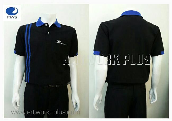 เสื้อโปโล,รับผลิตเสื้อโปโล,ผู้ผลิตเสื้อโปโล,โรงงานผลิตเสื้อโปโล,เสื้อโปโลพนักงาน,เสื้อโปโลบริษัท,Polo Shirt_ELSOL