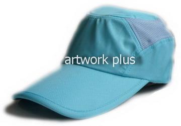 หมวกเบสบอล,หมวกแก๊ปสีฟ้า,หมวกกอล์ฟ,หมวกปักโลโก้,หมวก cap,cap,หมวกพรีเมี่ยม,หมวกกีฬา,หมวกผ้าฝ้าย