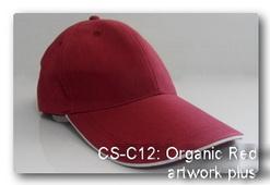 หมวกแก๊ปสีเลือดหมู,หมวกเปล่า,หมวกแก็ปสำเร็จรูป,Cap Simple,หมวกแก๊ปพร้อมส่ง,หมวกแก๊ปพร้อมปัก,หมวกแก๊ปราคาส่ง,หมวกแก๊ปผ้าค็อตต้อน,หมวกแก๊ปสีล้วน,หมวกแก๊ปปักโลโก้,หมวกแก๊ปพรีเมี่ยม,หมวกแก๊ปกีฬา,หมวกกอล์ฟ,หมวกเบสบอล,หมวกผ้าฝ้าย,หมวกราคาถูก,หมวกพนักงาน,หมวกสกรีน,หมวกกีฬาสี