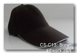 หมวกแก๊ปสีน้ำตาล,หมวกเปล่า,หมวกแก็ปสำเร็จรูป,Cap Simple,หมวกแก๊ปพร้อมส่ง,หมวกแก๊ปพร้อมปัก,หมวกแก๊ปราคาส่ง,หมวกแก๊ปผ้าค็อตต้อน,หมวกแก๊ปสีล้วน,หมวกแก๊ปปักโลโก้,หมวกแก๊ปพรีเมี่ยม,หมวกแก๊ปกีฬา,หมวกกอล์ฟ,หมวกเบสบอล,หมวกผ้าฝ้าย,หมวกราคาถูก,หมวกพนักงาน,หมวกสกรีน,หมวกกีฬาสี
