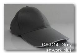หมวกแก๊ปสีเทา,หมวกเปล่า,หมวกแก็ปสำเร็จรูป,Cap Simple,หมวกแก๊ปพร้อมส่ง,หมวกแก๊ปพร้อมปัก,หมวกแก๊ปราคาส่ง,หมวกแก๊ปผ้าค็อตต้อน,หมวกแก๊ปสีล้วน,หมวกแก๊ปปักโลโก้,หมวกแก๊ปพรีเมี่ยม,หมวกแก๊ปกีฬา,หมวกกอล์ฟ,หมวกเบสบอล,หมวกผ้าฝ้าย,หมวกราคาถูก,หมวกพนักงาน,หมวกสกรีน,หมวกกีฬาสี