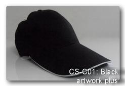 หมวกแก๊ปสีดำ,หมวกเปล่า,หมวกแก็ปสำเร็จรูป,Cap Simple,หมวกแก๊ปพร้อมส่ง,หมวกแก๊ปพร้อมปัก,หมวกแก๊ปราคาส่ง,หมวกแก๊ปผ้าค็อตต้อน,หมวกแก๊ปสีล้วน,หมวกแก๊ปปักโลโก้,หมวกแก๊ปพรีเมี่ยม,หมวกแก๊ปกีฬา,หมวกกอล์ฟ,หมวกเบสบอล,หมวกผ้าฝ้าย,หมวกราคาถูก,หมวกพนักงาน,หมวกสกรีน,หมวกกีฬาสี