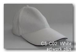 หมวกแก๊ปสีขาว,หมวกเปล่า,หมวกแก็ปสำเร็จรูป,Cap Simple,หมวกแก๊ปพร้อมส่ง,หมวกแก๊ปพร้อมปัก,หมวกแก๊ปราคาส่ง,หมวกแก๊ปผ้าค็อตต้อน,หมวกแก๊ปสีล้วน,หมวกแก๊ปปักโลโก้,หมวกแก๊ปพรีเมี่ยม,หมวกแก๊ปกีฬา,หมวกกอล์ฟ,หมวกเบสบอล,หมวกผ้าฝ้าย,หมวกราคาถูก,หมวกพนักงาน,หมวกสกรีน,หมวกกีฬาสี