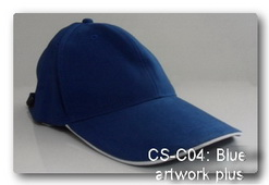 หมวกแก๊ปสีน้ำเงิน,หมวกเปล่า,หมวกแก็ปสำเร็จรูป,Cap Simple,หมวกแก๊ปพร้อมส่ง,หมวกแก๊ปพร้อมปัก,หมวกแก๊ปราคาส่ง,หมวกแก๊ปผ้าค็อตต้อน,หมวกแก๊ปสีล้วน,หมวกแก๊ปปักโลโก้,หมวกแก๊ปพรีเมี่ยม,หมวกแก๊ปกีฬา,หมวกกอล์ฟ,หมวกเบสบอล,หมวกผ้าฝ้าย,หมวกราคาถูก,หมวกพนักงาน,หมวกสกรีน,หมวกกีฬาสี