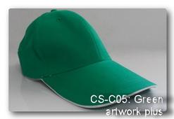หมวกแก๊ปสีเขียว,หมวกเปล่า,หมวกแก็ปสำเร็จรูป,Cap Simple,หมวกแก๊ปพร้อมส่ง,หมวกแก๊ปพร้อมปัก,หมวกแก๊ปราคาส่ง,หมวกแก๊ปผ้าค็อตต้อน,หมวกแก๊ปสีล้วน,หมวกแก๊ปปักโลโก้,หมวกแก๊ปพรีเมี่ยม,หมวกแก๊ปกีฬา,หมวกกอล์ฟ,หมวกเบสบอล,หมวกผ้าฝ้าย,หมวกราคาถูก,หมวกพนักงาน,หมวกสกรีน,หมวกกีฬาสี